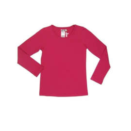 00011  LoFff longsleeve roze Z9211-06a