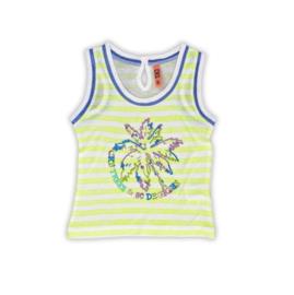 0006 CKS shirt Hannelore maat 116