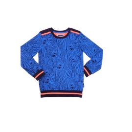 00013  Legends22 Sweater Damian 20-342