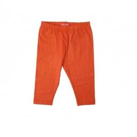 0009 LoFff legging 3/4  copper 9112-37