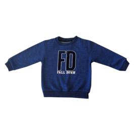 021 Twenty4 sweater maat  92