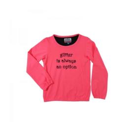 05 LavaLava shirt glitter pink 17-223