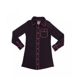 0003 LoFff  Z8224-01 Scuola  jurk