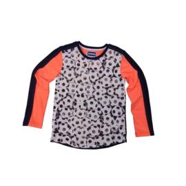1 Legends22 shirt soccerplayer 19-121