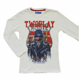08 Two Play longsleeve off white 860 128-134