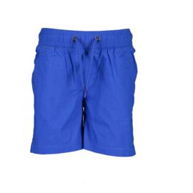 00002 Blue Seven short  837042
