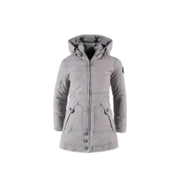 0001  Airforce winterjas G0048 804 Poloma Grey