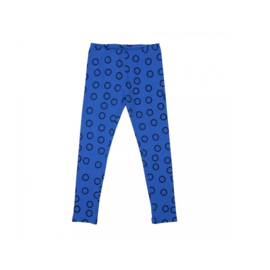 00002 Happy Legging full length - blue circle HP-18-250