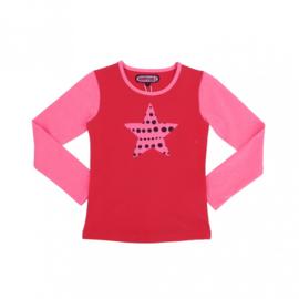 00003 Happynr1 shirt  19-235