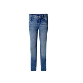 12 Nop Jeans Girl skinny maat 152