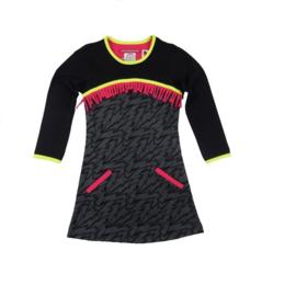 0001 LoveStation 22 jurk  marjolein17-255