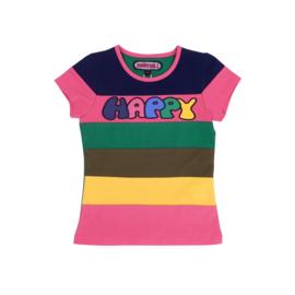 003 HappyNr1 shirt  Hp-19-151