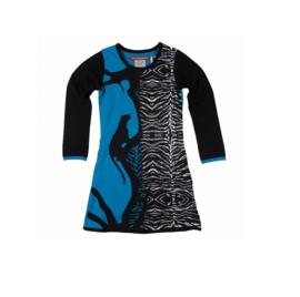0001 LoveStation 22 jurk Nel 17-217