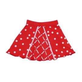 000130 LoFff rok Huelva rood Z8331-02