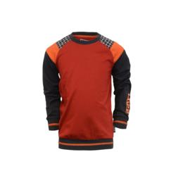 1 Legends22 Sweater Silvo 20-620