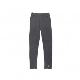 0005  LoFff legging grijs B9113-01A