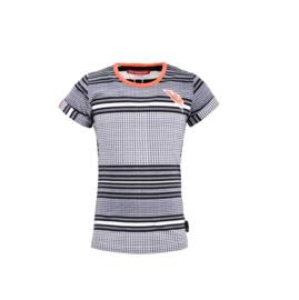 0000 LoveStation22 shirt Noura 21-146