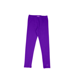 000013 LoFff legging paars z9113-40