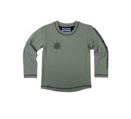 01 Legends22 shirt Javier 18-733