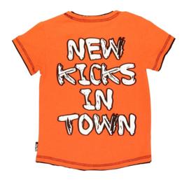 000 Legends22  Shirt new kicks 19-188