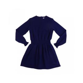 0001 LoFff  Z8210-02 classy jurk