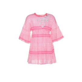 01 Mim Pi mim 232 jurk
