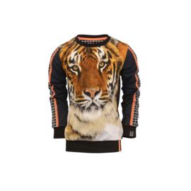 1 Legends22 Sweater Shawn 20-611