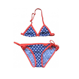 001 Far out bikini  462932 jaylana  sterrenprint