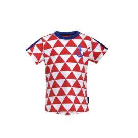 000 Legends22  Shirt Giovani 21-281