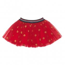 000001 Mim Pi  1844 petticoat rood