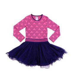 00011 LoFff  Z8208-05 jurk
