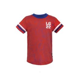 0001 Legends22  Shirt Glenn  21-277