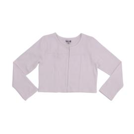 00015 LoFff jacket off white Z8393-03