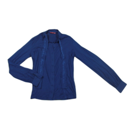 TuFF dames blouse maat M voordeel