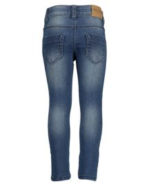 000030 BlueSeven jeans 790532 maat 98