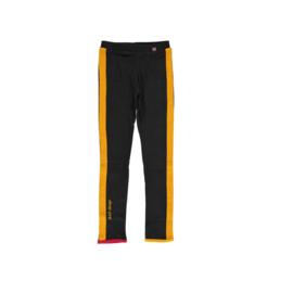 04 Ninni Vi  legging -Yellow- NVFW17-28