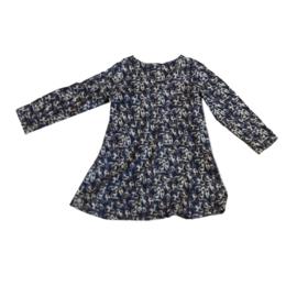 004 Bellerose jurk Alixe maat 104
