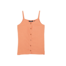 000029 Blue Seven top peach 500066