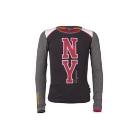 04 Ninni Vi shirt NVFW17-02