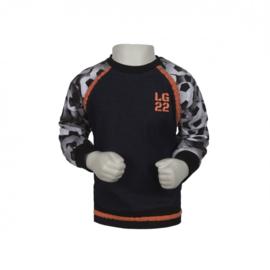 1 Legends22 Sweater Teun Jr. ML20-406