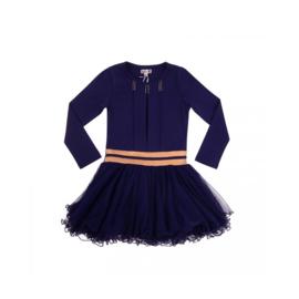 0001 LoFff  Z8265-01 jurk
