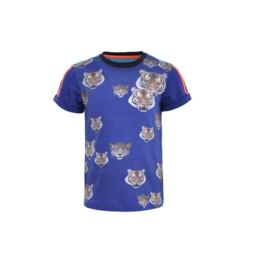 000 Legends22  Shirt Roel 21-225