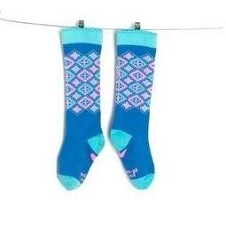 0001 Mim Pi 344 sokken maat 11-12