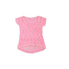 16 Zee&Zo roze trui maat S voordeel