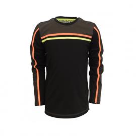 00001 Legends22 Shirt Wiebe 20-650