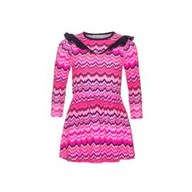 001 Mim-Pi 92 jurk roze
