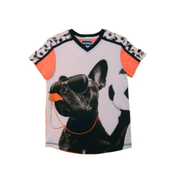 000 Legends22 shirt referee 19-122
