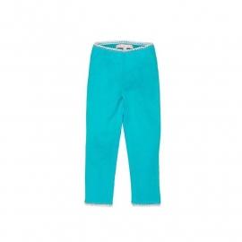 01 Mim Pi legging blauw mim 11