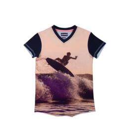000 Legends22 shirt surfing 19-133