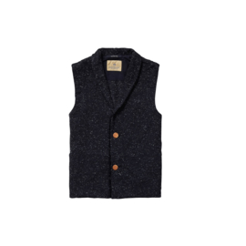 14 Scotch Shrunk gilet maat 14 (164)